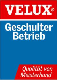 Velux_Geschulter_Betrieb_Pfeiffer_Gehlen_Kaarst