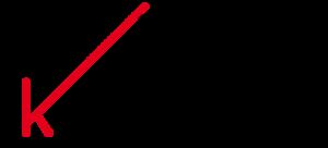 170306_Logo_Gehlen_Kranverleih